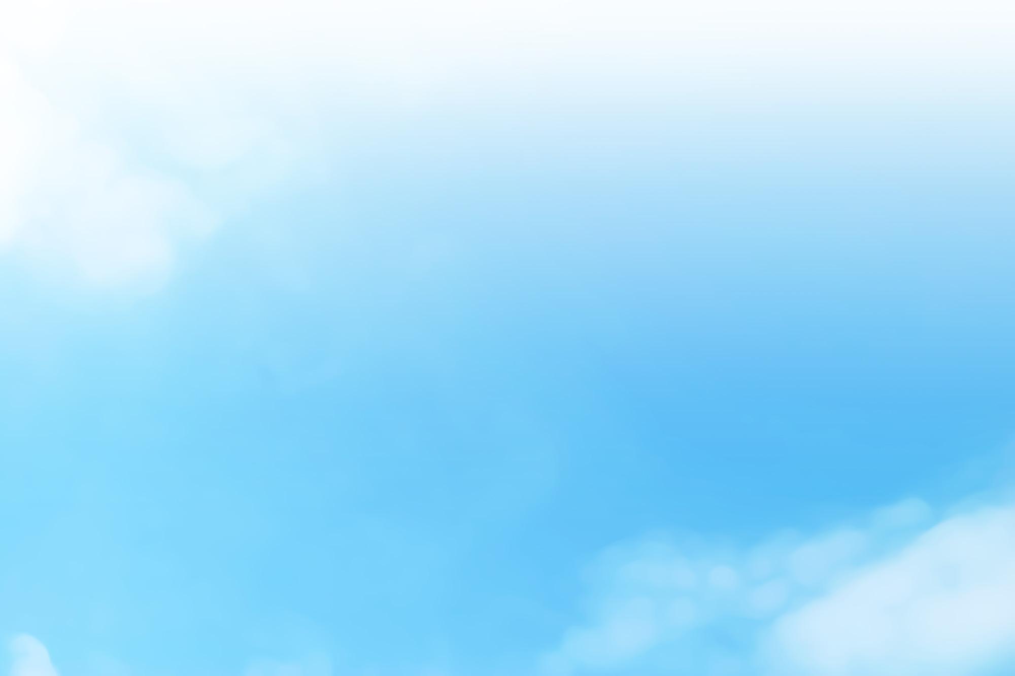 雲印_背景画像