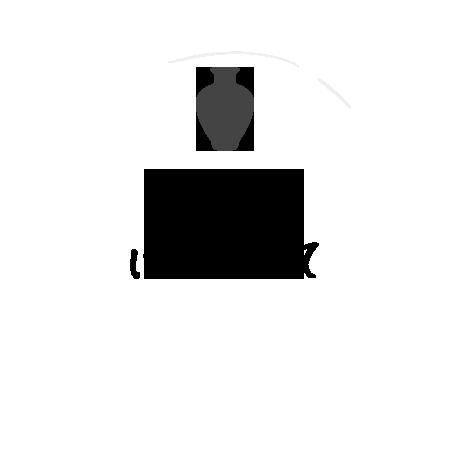 「雲印」の事業案内のイメージ